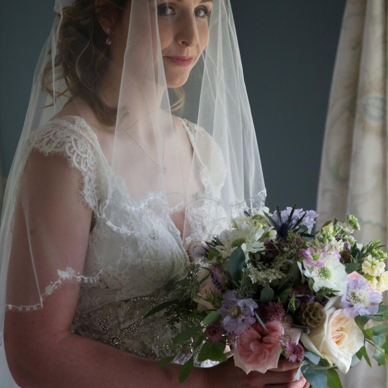 Georgina&David-Wedding-D1-1427