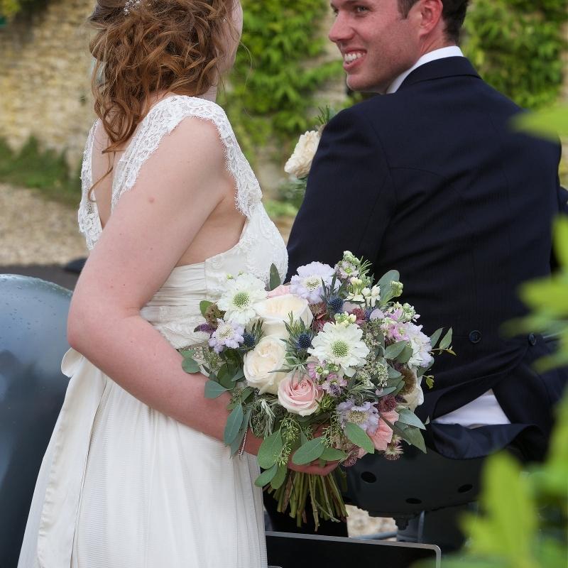 Georgina&David-Wedding-D1-2282