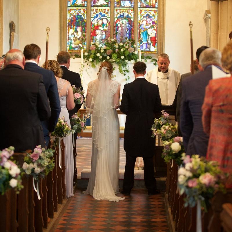 Georgina&David-Wedding-D1-11016