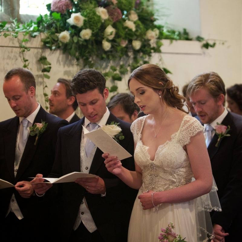 Georgina&David-Wedding-D1-11041