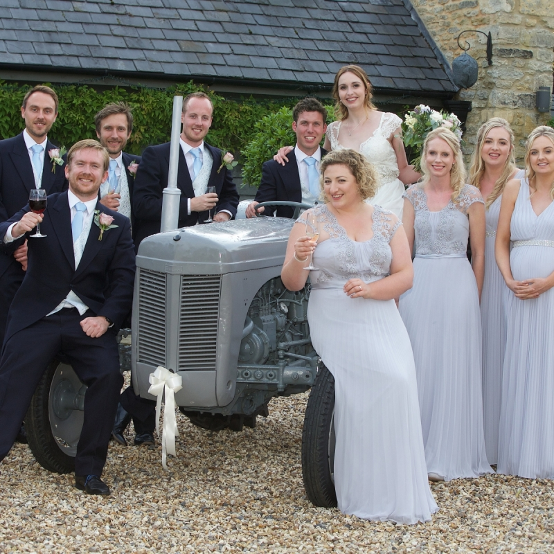 Georgina&David-Wedding-D1-2299