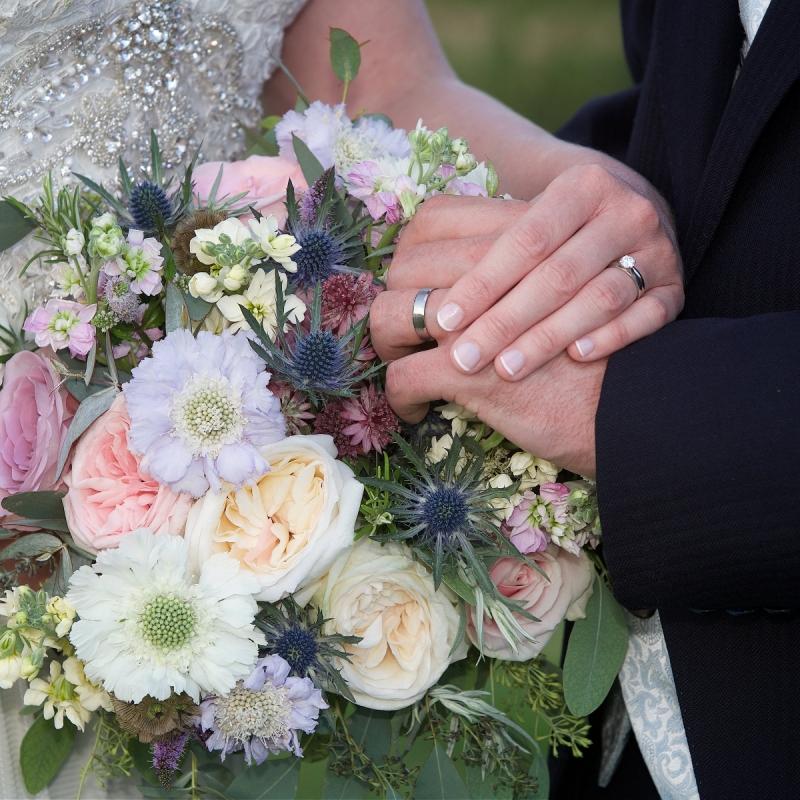 Georgina&David-Wedding-D1-2592