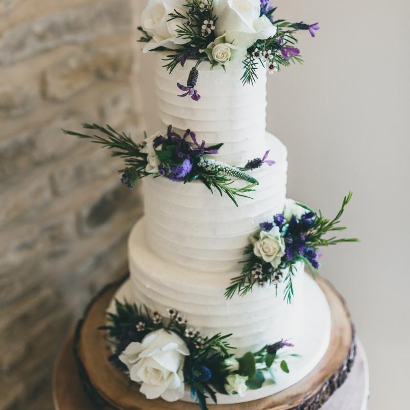 12H&S _ Winkworth Farm Wedding Photography-73