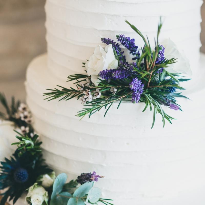 13H&S _ Winkworth Farm Wedding Photography-78