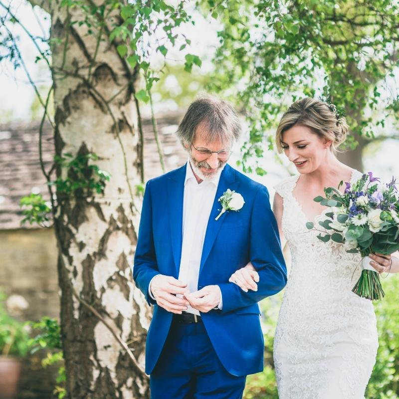 3H&S _ Winkworth Farm Wedding Photography-325