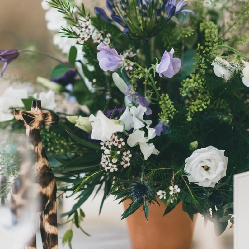6H&S _ Winkworth Farm Wedding Photography-163