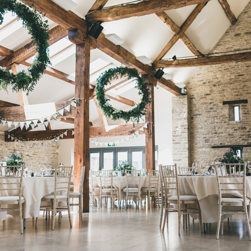 8H&S _ Winkworth Farm Wedding Photography-182