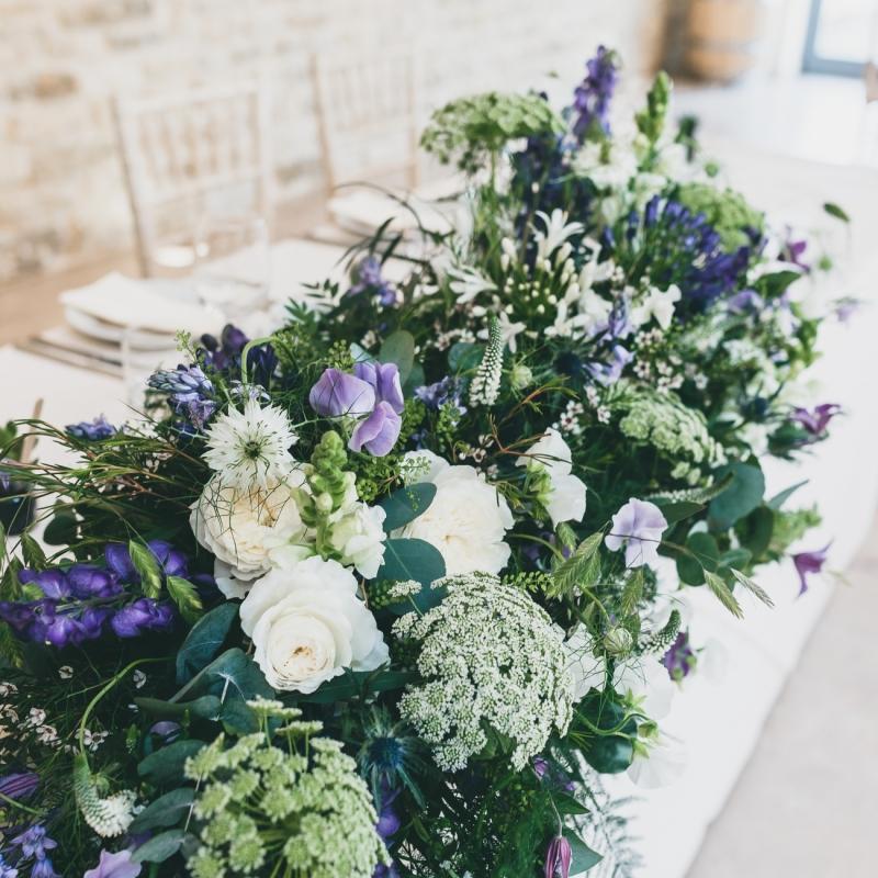 H&S _ Winkworth Farm Wedding Photography-535
