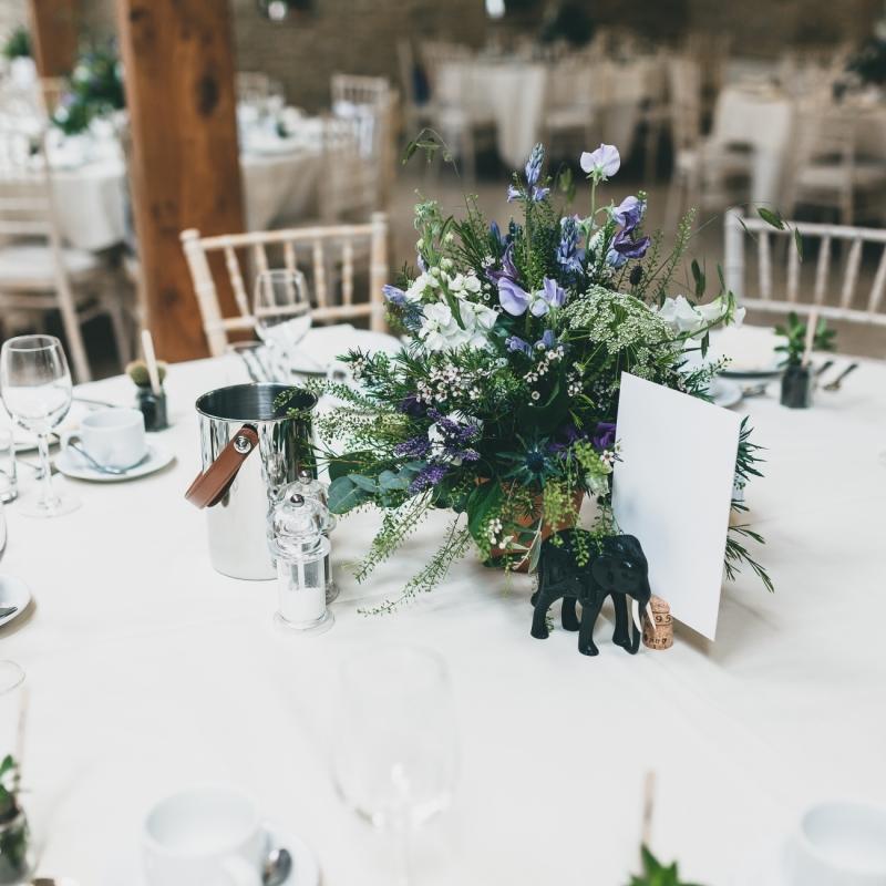 11H&S _ Winkworth Farm Wedding Photography-125
