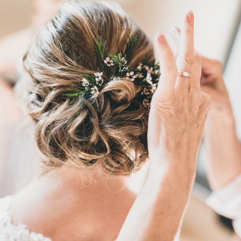 1H&S _ Winkworth Farm Wedding Photography-250