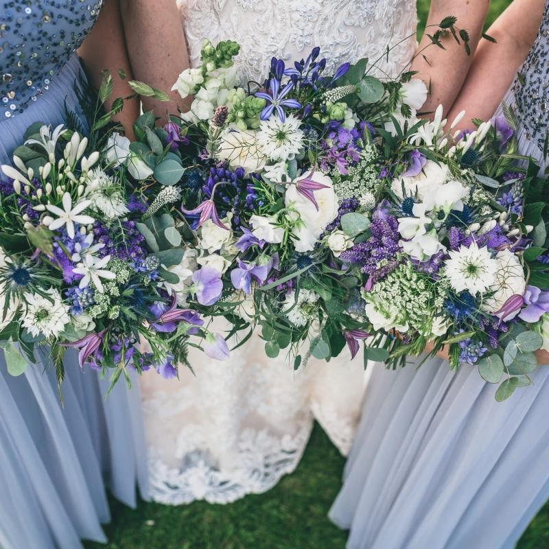 2H&S _ Winkworth Farm Wedding Photography-591