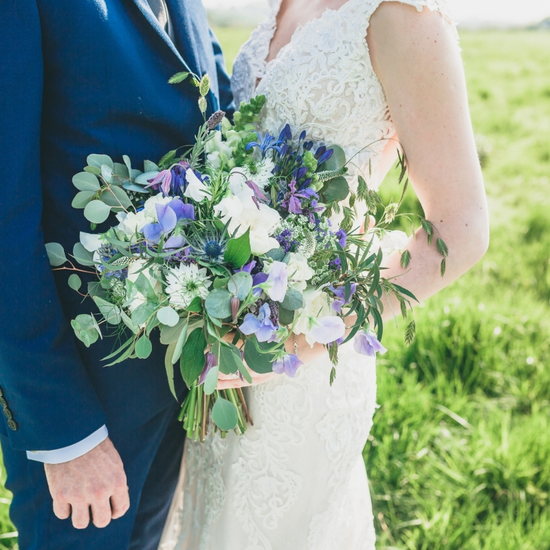 4H&S _ Winkworth Farm Wedding Photography-624