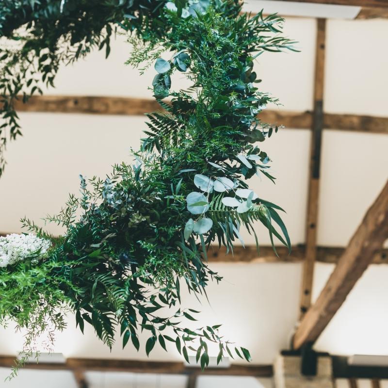 9H&S _ Winkworth Farm Wedding Photography-128