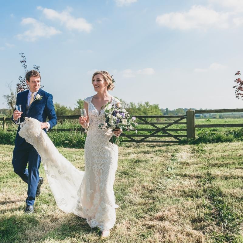 H&S _ Winkworth Farm Wedding Photography-629-1