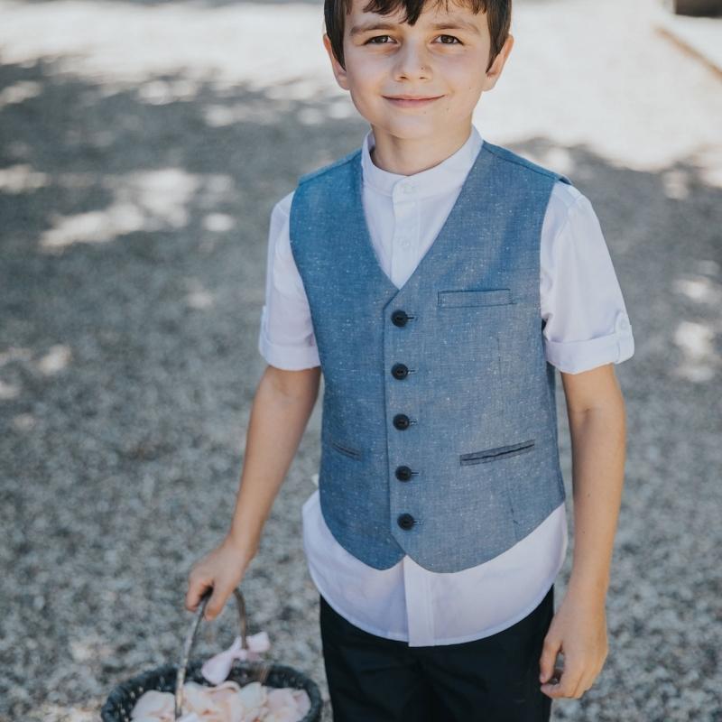 Poppy-Carter-Portraits-Wedding-Photography-N&G-203