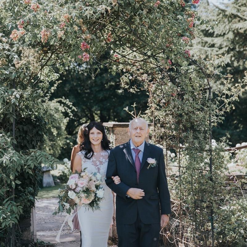 Poppy-Carter-Portraits-Wedding-Photography-N&G-257