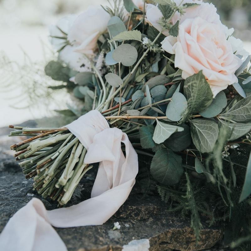 Poppy-Carter-Portraits-Wedding-Photography-N&G-47