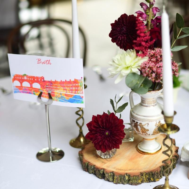 10Olivia & Jack Wedding Photos -219