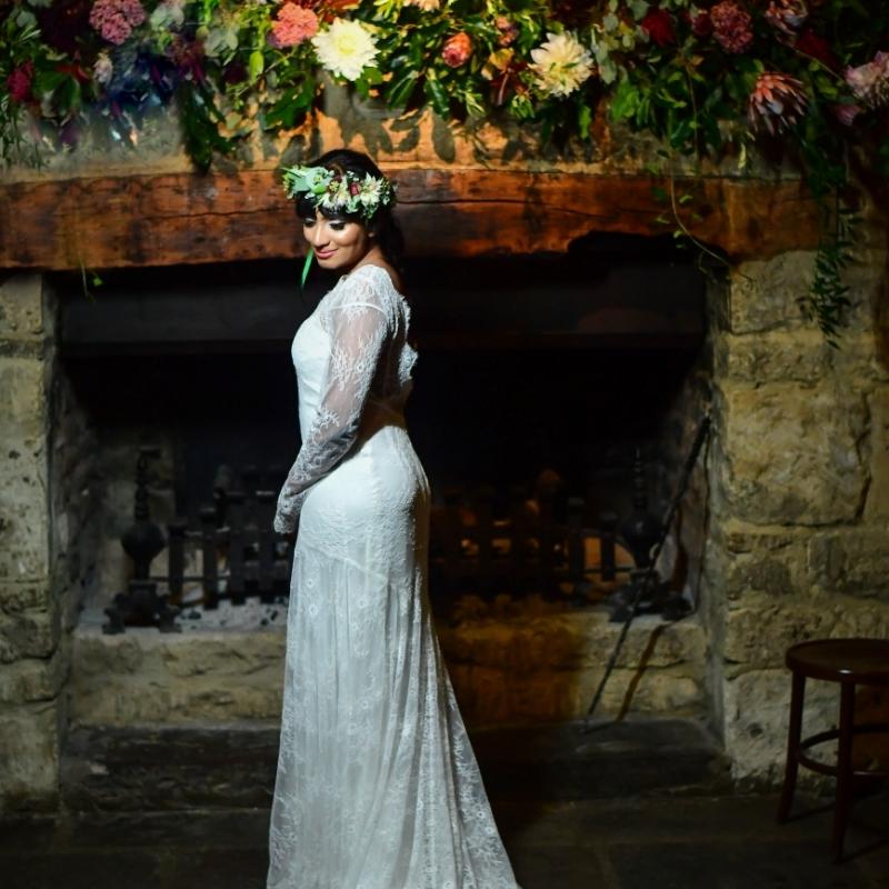 11Olivia & Jack Wedding Photos -515