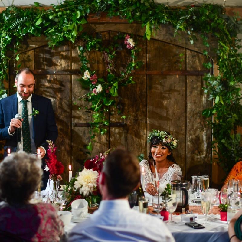 14Olivia & Jack Wedding Photos -418