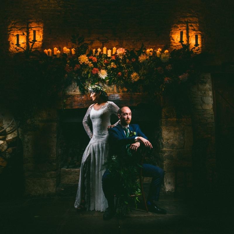 15Olivia & Jack Wedding Photos -593