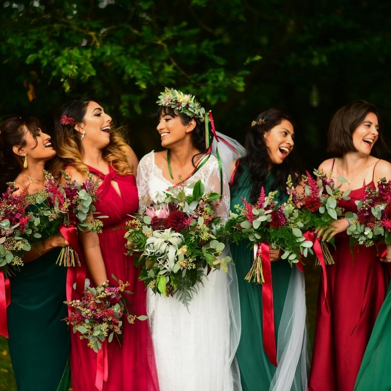 1Olivia & Jack Wedding Photos -246