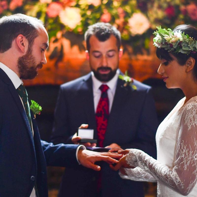 4Olivia & Jack Wedding Photos -132