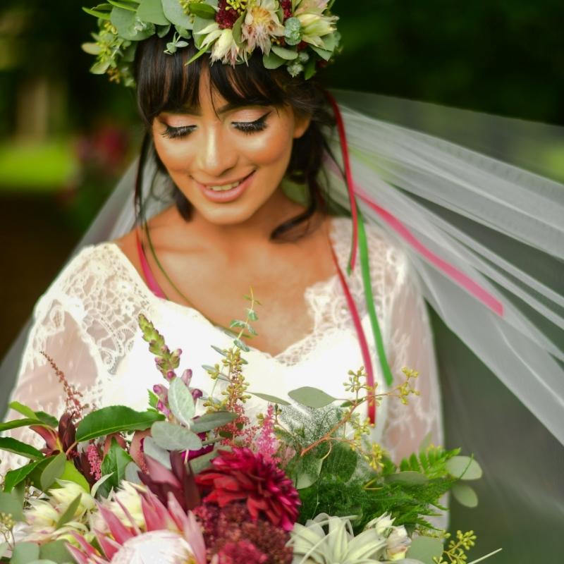 5Olivia & Jack Wedding Photos -293