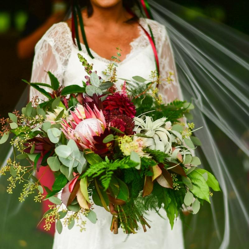 6Olivia & Jack Wedding Photos -292