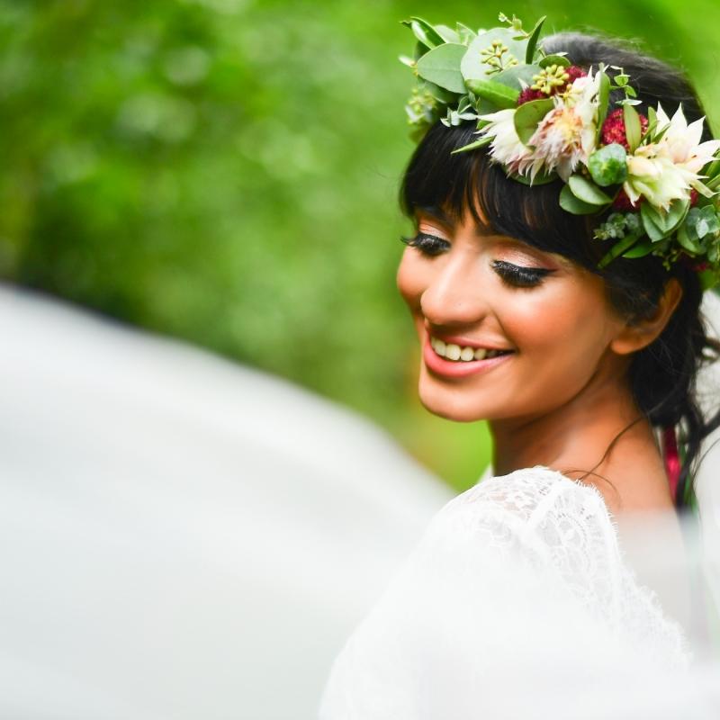 7Olivia & Jack Wedding Photos -354
