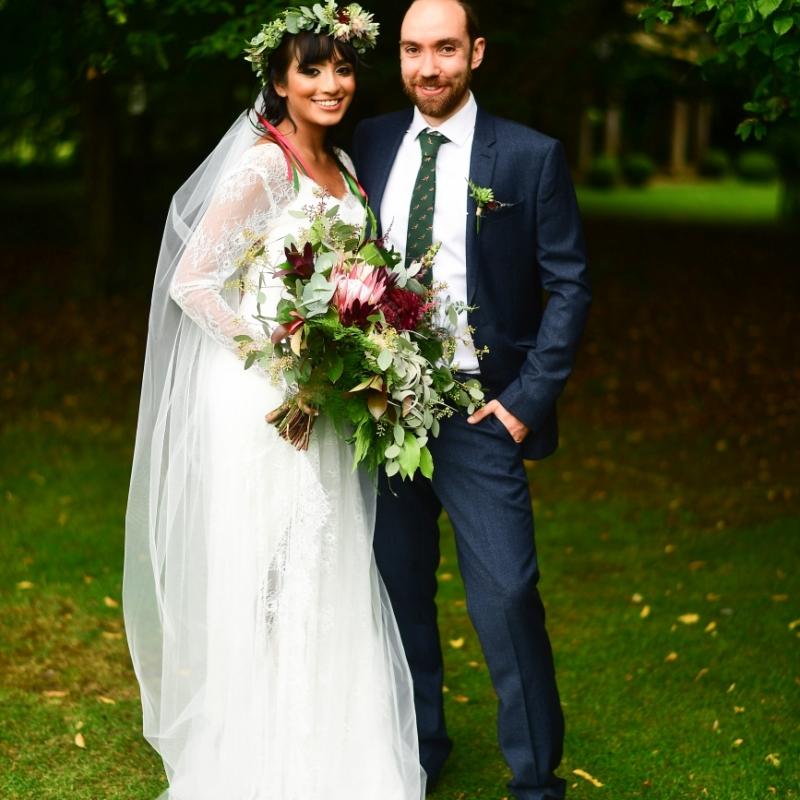 8Olivia & Jack Wedding Photos -263