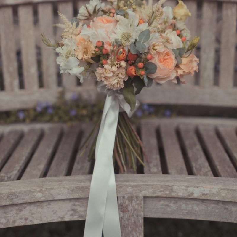 james-and-rebecca-wedding-025