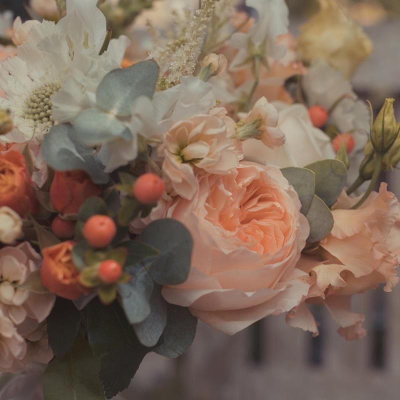 james-and-rebecca-wedding-026
