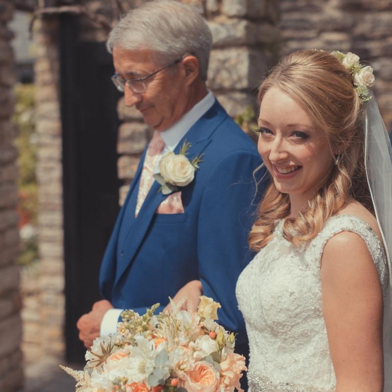 james-and-rebecca-wedding-091