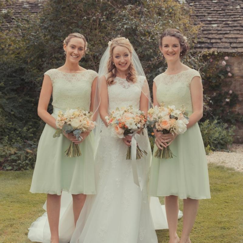 james-and-rebecca-wedding-154