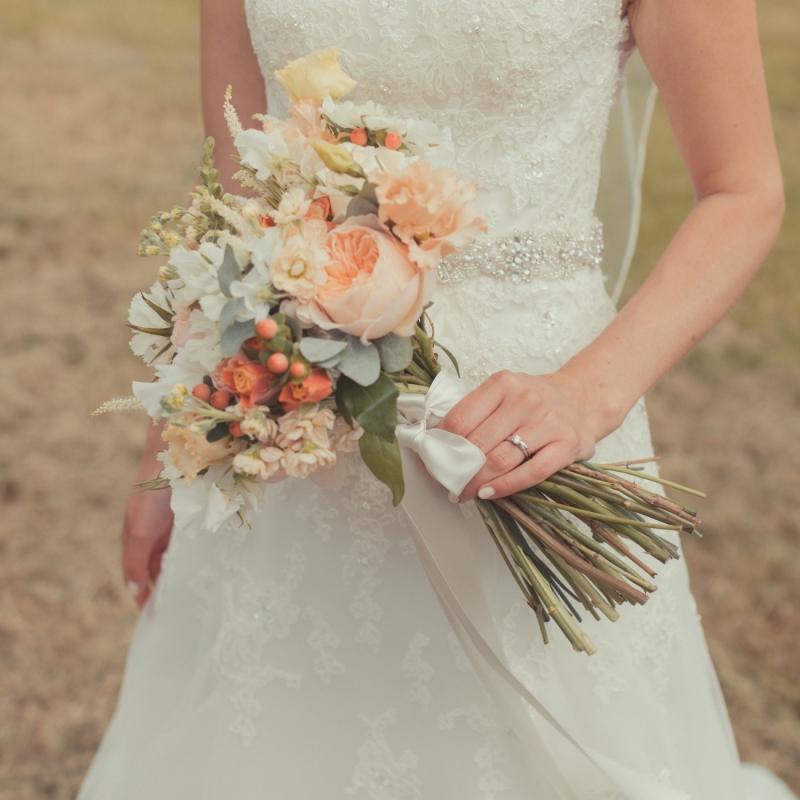 james-and-rebecca-wedding-193