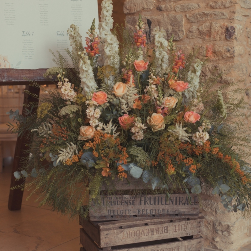 james-and-rebecca-wedding-226