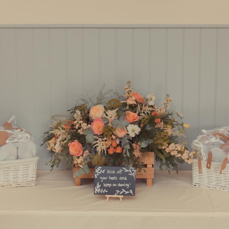 james-and-rebecca-wedding-234