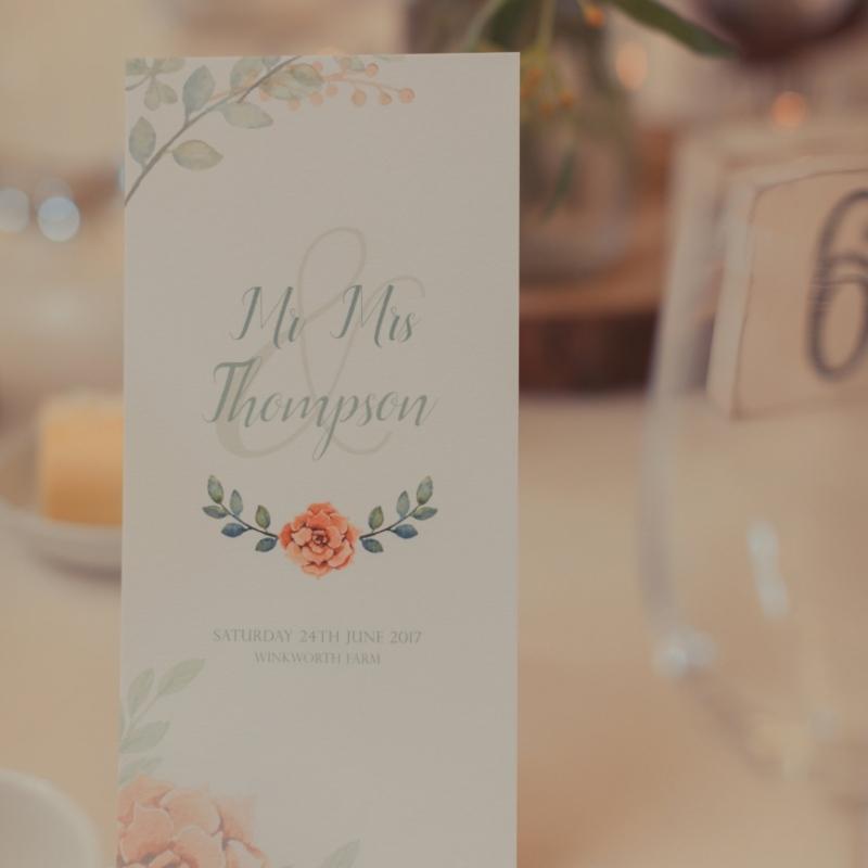 james-and-rebecca-wedding-239