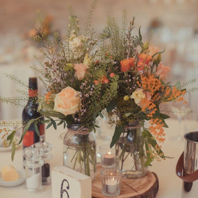 james-and-rebecca-wedding-240