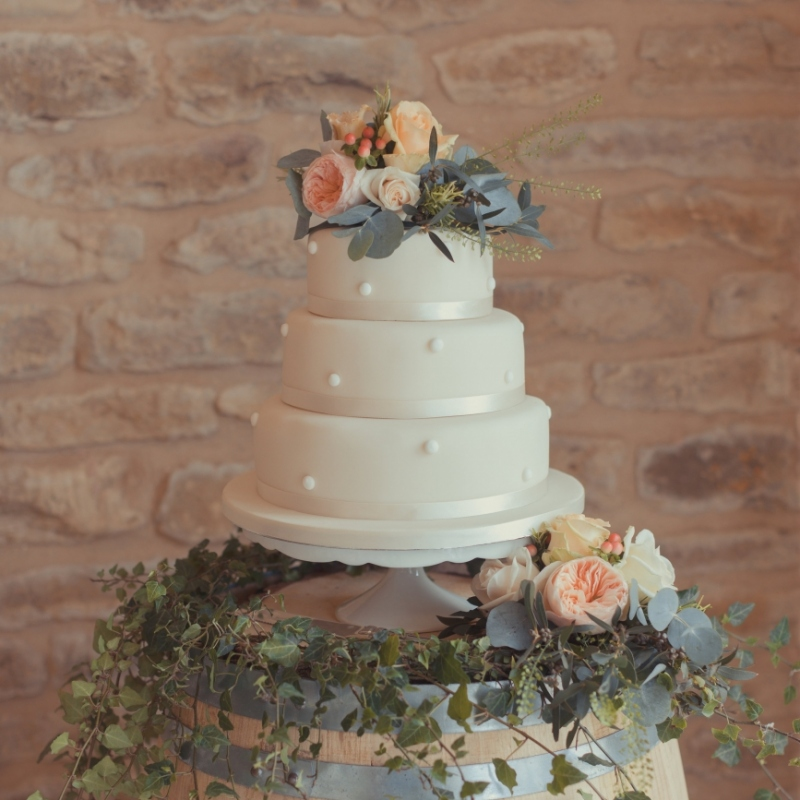 james-and-rebecca-wedding-243
