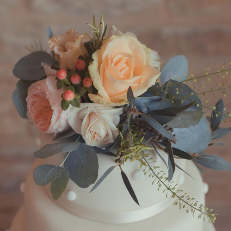 james-and-rebecca-wedding-244