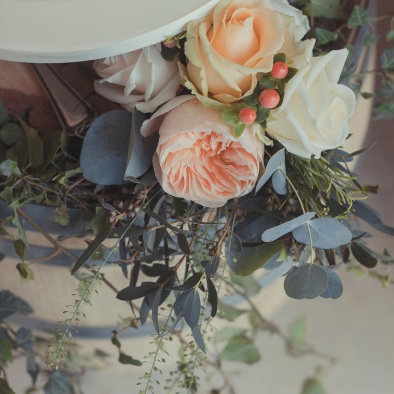james-and-rebecca-wedding-245