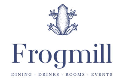 Frogmill