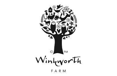 Winkworth Farm